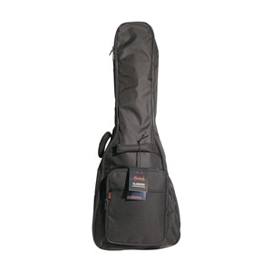 Pulse Gig-bag WEG 1000 Western Guitar